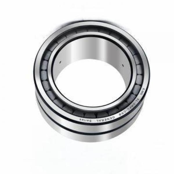 Repair tools timken taper roller bearing 2684/2631 580/572D 2689/2630 567/563D 2776/2734 bearing timken for Poland #1 image