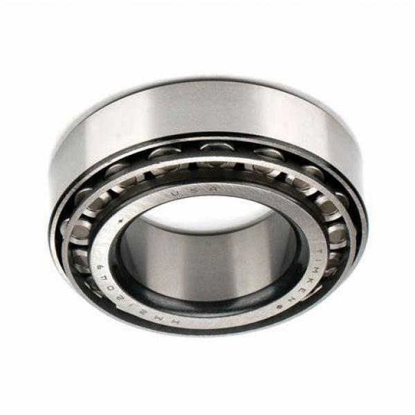 Original Timken bearing Tapered roller bearing DU5496-5 bearing price list #1 image